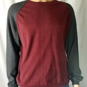 Banana Republic lightweight Sweater Size XL